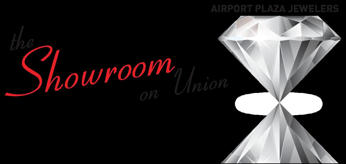 The Showroom On Union
