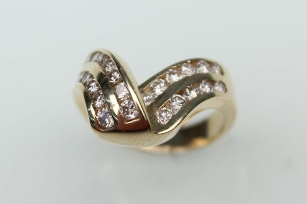 Who has diamond anniversary jewelry? Fashion jewelry buffalo ny. Jewelry stores. Diamond rings. Wedding bands.
