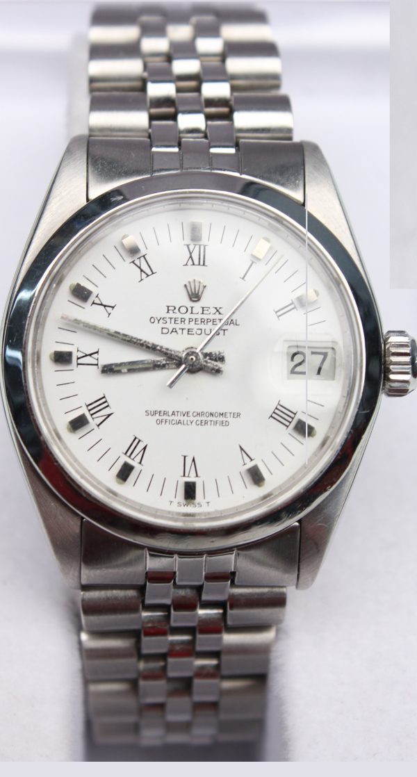 Rolex Watches in Buffalo NY | Who has Rolex Watches? Rolex watch sellers |
